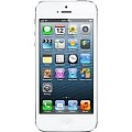 Apple Iphone 5S-16GB White (  like new 99% ) Bản Quốc Tế