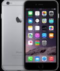Apple Iphone 6 Plus16GB Gray (like new 99%) Bản quốc tế