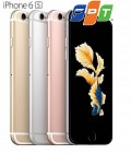 Apple iPhone 6S 16GB Grey/White/Gold/Rose Gold  FPT