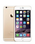 Apple iPhone 6 64GB Gold (Quốc tế) Chưa Active