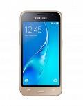 Điện thoại Samsung Galaxy J1 (2016) (J120h)