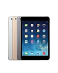 iPad mini2 Wifi +4G ( Like new 99%)