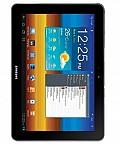 Thay cảm ứng Samsung Tab 3 10.1 (P7500)