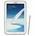 Thay kính cảm ứng Samsung Tab GT-N5100/GT-N5110