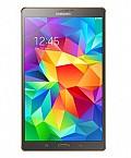 Thay màn hình Samsung Tab S 8.4 (T705)