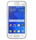 Thay màn hình Samsung V(G313)