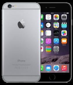 Apple iPhone 6 16G grey (like new 99%) bản quốc tế