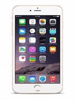Apple iPhone 6 16G White (like new 99%) bản quốc tế
