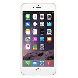 Apple Iphone 6 Plus 64GB White (like new 99%) Bản quốc tế