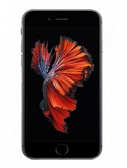 Apple iPhone 6s 16GB Gray (like new 99%) bản quốc tế
