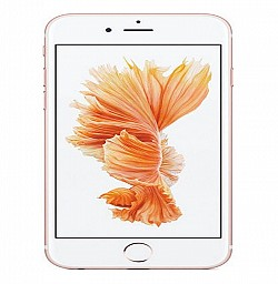 Apple iPhone 6s 64GB Rose Gold (like new 99%) bản quốc tế
