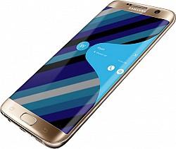 Cách khắc phục khi Galaxy S7 Edge không gửi được tin nhắn