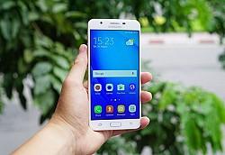 Khắc phục khi mà Galaxy J7 Prime không nhận tin nhắn và không nhận sim