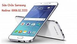Sửa Chữa Samsung Tại Thanh Trì