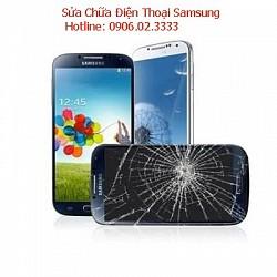 Sửa Chữa Samsung Tại Thanh Xuân