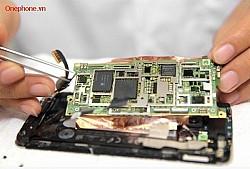 Sửa Điện Thoại HTC Tại Thanh Xuân