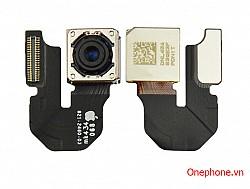 Thay Camera Sau Iphone 6/6 Plus/6S/6S Plus