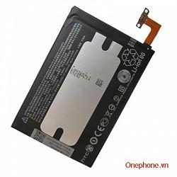Thay Pin HTC Tại Thanh Trì