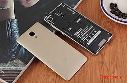 Thay Pin Xiaomi Tại Thanh Xuân