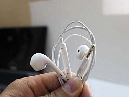 chỉ dẫn sửa iPhone hỏng chế độ tai nghe