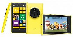Onephone chuyên cung cấp dịch vụ sửa chữa Nokia uy tín chất lượng