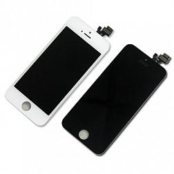 Thay màn hình iPhone 4S uy tín hàng đầu ở đâu?