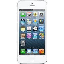 Apple Iphone 5S-32GB White (  like new 99% ) Bản Quốc Tế