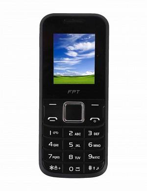 FPT C1