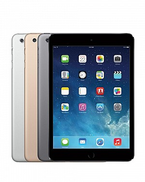 IPad Mini 3 Wifi - 4G- 16G Likenew