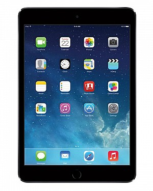 iPad mini WiFi-4G 16GB Likenew