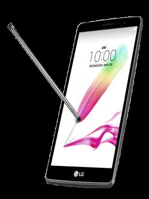 LG G4 XT hàn Quốc