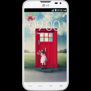 LG-L90 D410
