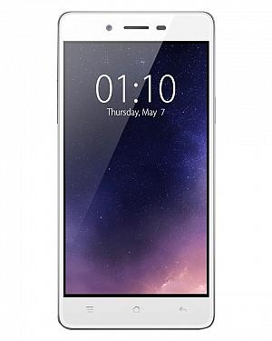 Oppo Mirror 5 - A51W
