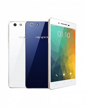 Oppo R1K R8001