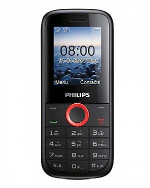 Philips E130