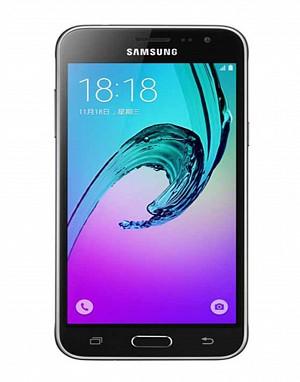 Samsung galaxy J3 J320 (2016)