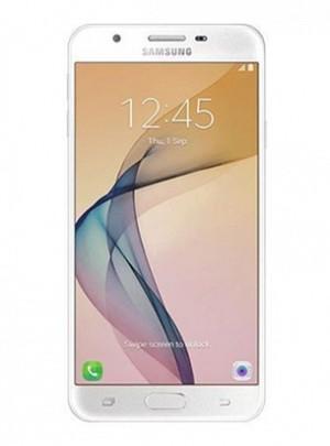 Samsung Galaxy J7 Prime (G610)