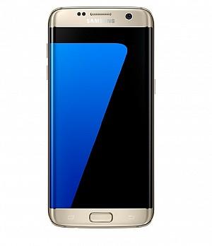 SamSung Galaxy S7(G930FD)