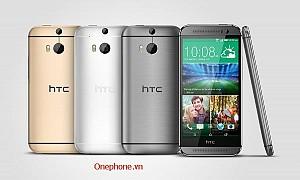 Sửa Điện Thoại HTC Tại Hà Đông
