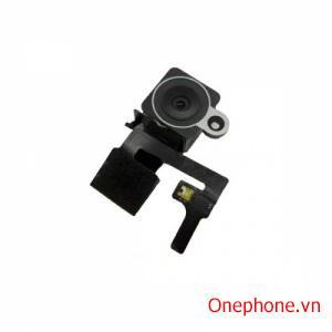 Thay Camera Trước Iphone 7,7 Plus