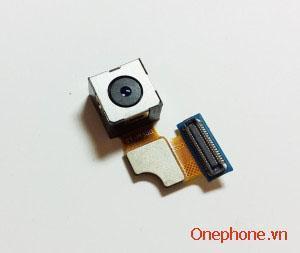 Thay Camera Trước Samsung Galaxy S5,S5 Mini