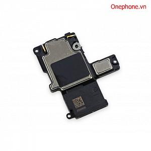 Thay Loa Ngoài Iphone 6/6 Plus/6S/6S Plus