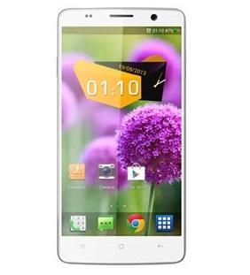 Thay Man Hinh Oppo Find Way S / U707