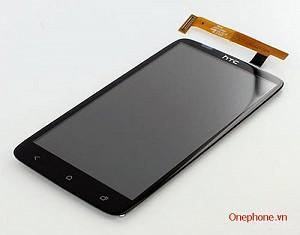 Thay Màn Hình HTC Tại Hà Đông