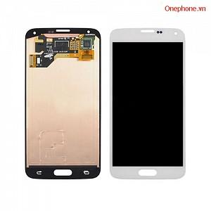 Thay Màn Hình, Mặt Kính Samsung Galaxy S5, S5 Mini