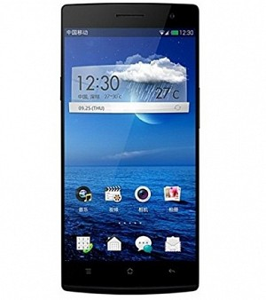 Thay Man Hinh Oppo Find 7 / X9077