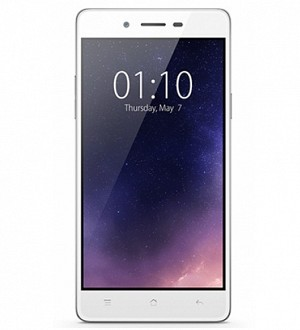 Thay Man Hinh Oppo Find Mirror5 / A51
