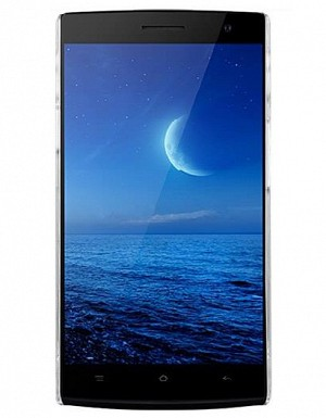Thay Man Hinh Oppo Find7