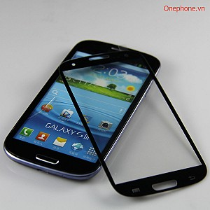 Thay Màn Hình Samsung Tại Thanh Trì