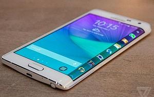 Thay Màn Hình Samsung Tại Thanh Xuân